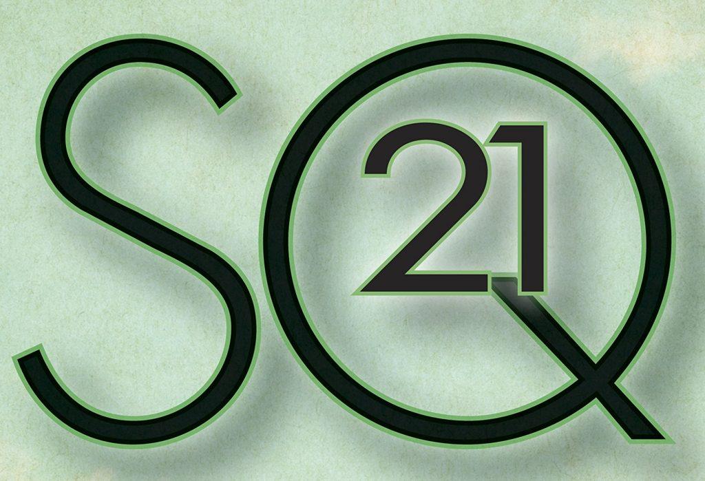 Let's do IQ/EQ/SQ the OEE-way by Dr. ir Johannes Drooghaag