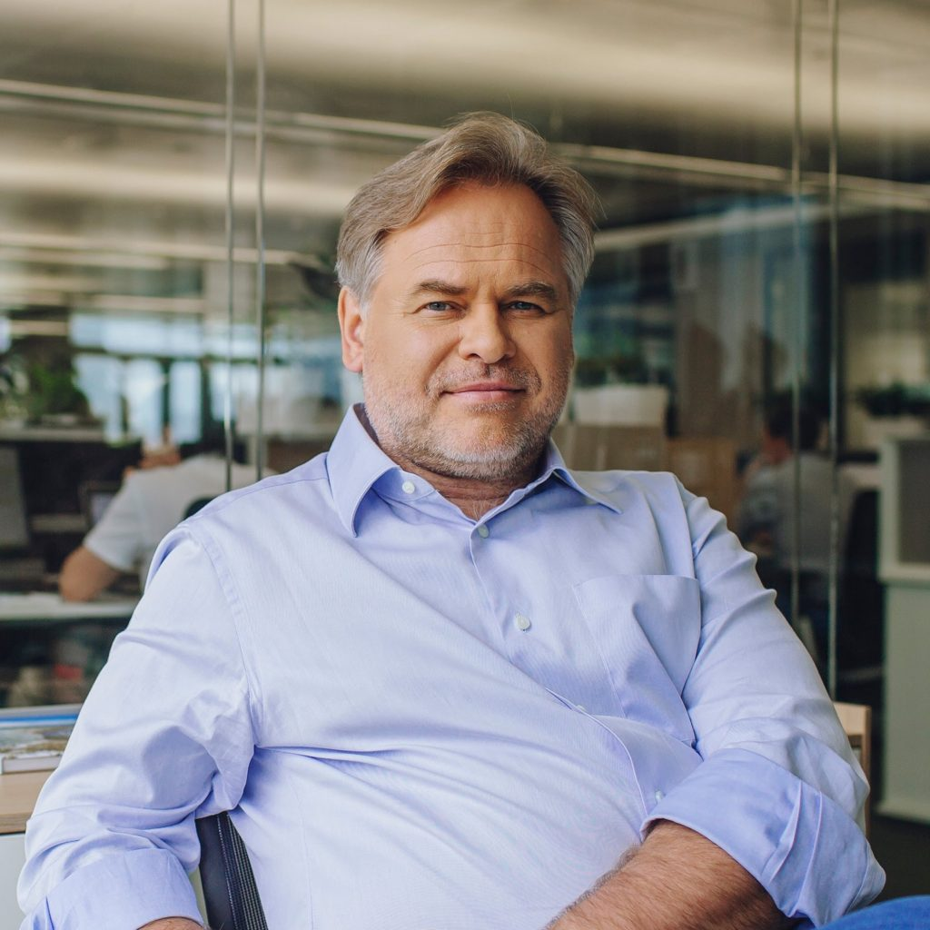 Open letter to Mr. Kaspersky by Dr. ir Johannes Drooghaag