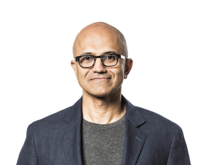 Second Open Letter to Mr. Satya Nadella of Microsoft
