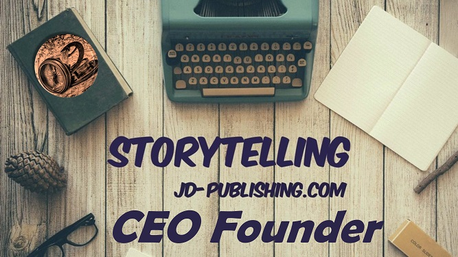 JD-Publishing