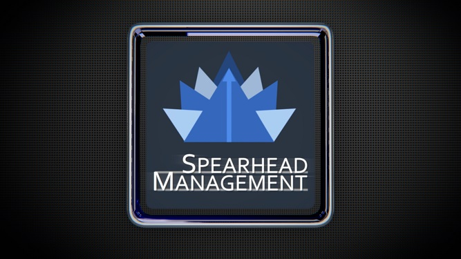 Spearhead Management
