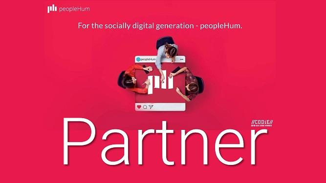 peopleHum partner